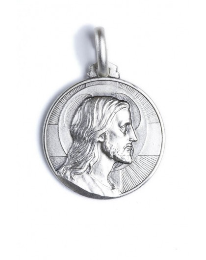 The Redentor medal