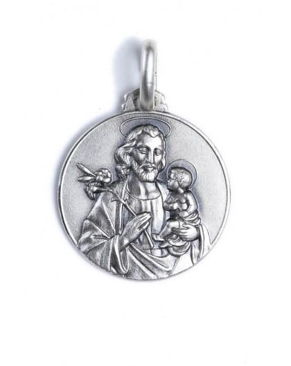 Saint Joseph medal