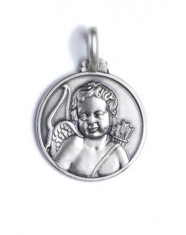 Cupido medal