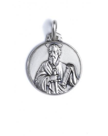 St.Paul Medal