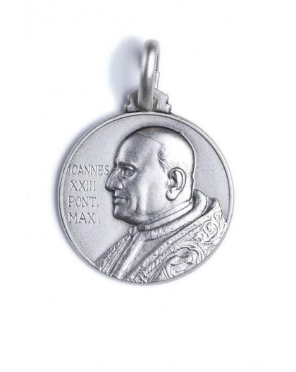 Johannes XXIII medal