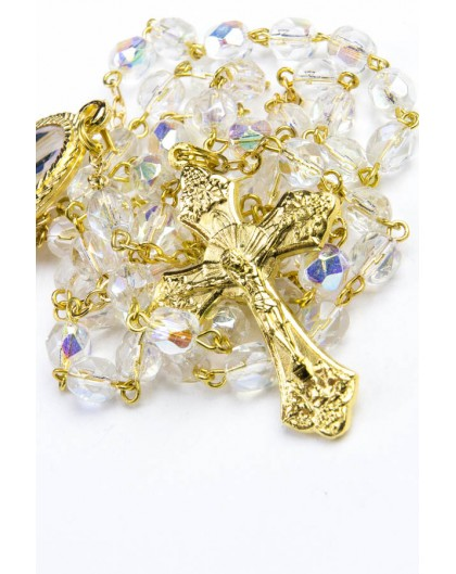 Our Lady Aurora Rosary