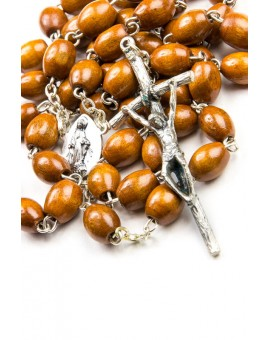 Pastoral Rosary