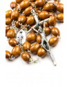 Pastoral Rosary