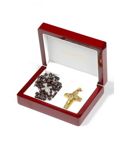 Pope Francis gift box 02