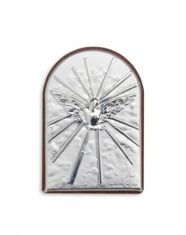 Holy Communion Gift Precious White Box - No Rosary