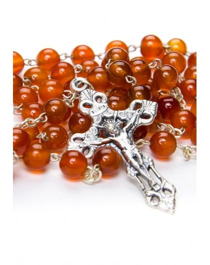 Cornelian Rosary
