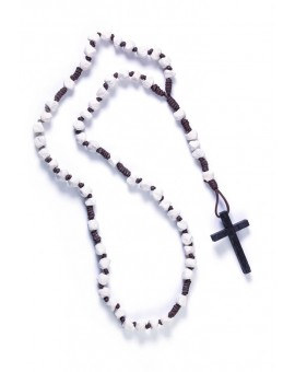 Medjugorie Stones Apparition Hill Rosary