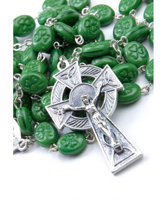 St. Patrick's Rosary