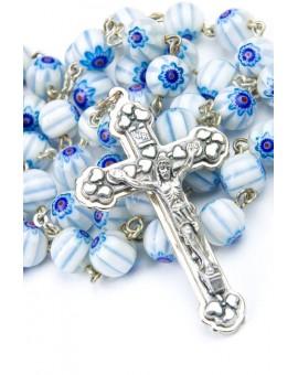 Murrina Blue sky Rosary