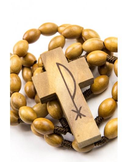Pax Rosary