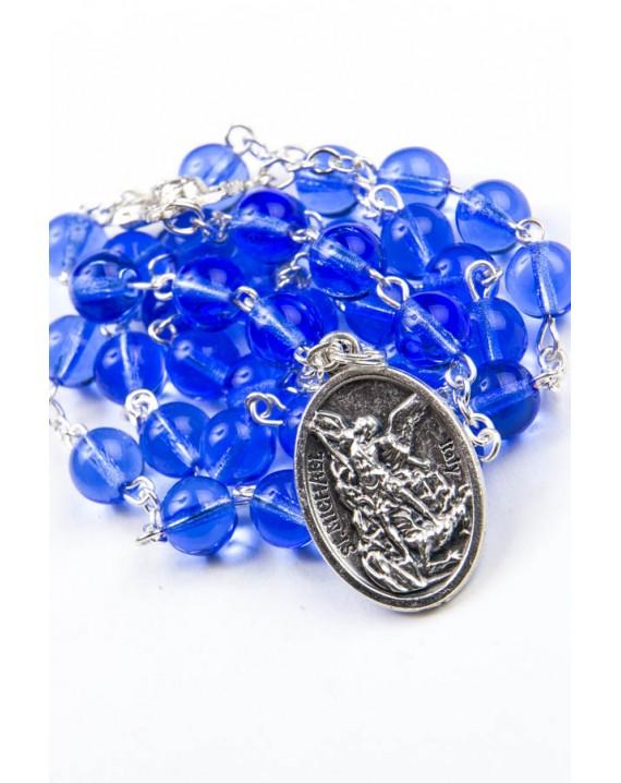 St Michael Devotional Rosary