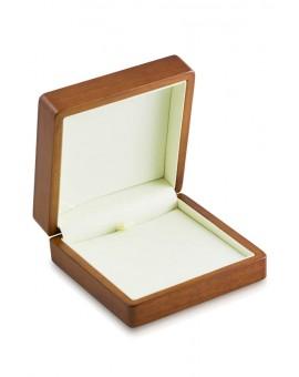 St Michael Rosary Box