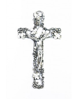 Eucharist Crucifix