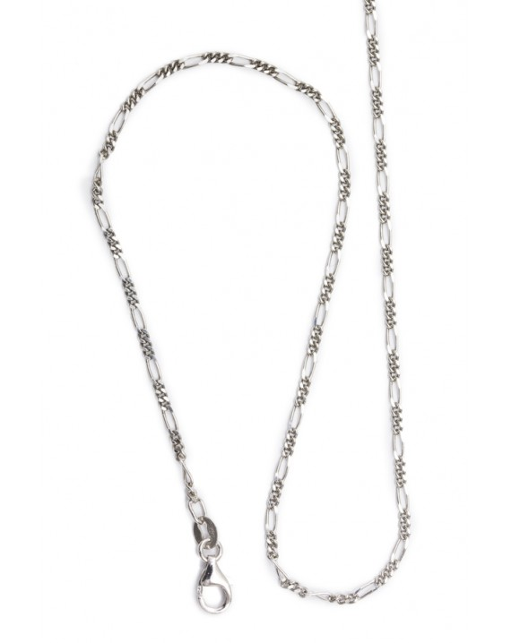 Sterling Silver chain 01