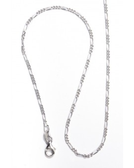 Sterling Silver chain 02