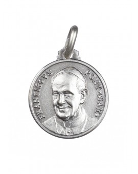 Pope Francis Precious Gifts