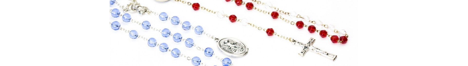 Divine Rosaries Online – The Vatican Gift Shop