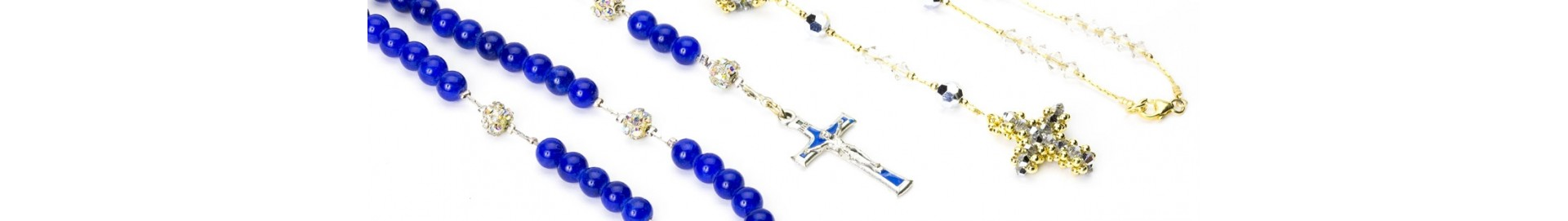 Miraculous Medal Necklace & Pendants – The Vatican Gift Shop