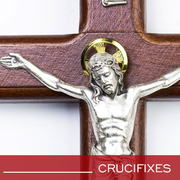 Vatican & Catholic Gifts Online – The Vatican Gift Shop