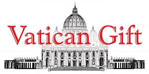 Vatican Gift